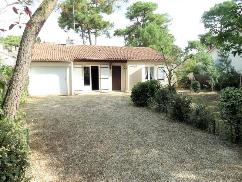 Sale house / villa St brevin les pins 252000€ - Picture 5