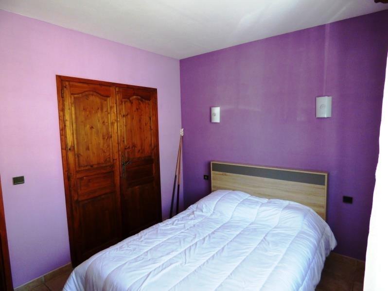 Rental house / villa Proche de mazamet 570€ CC - Picture 5