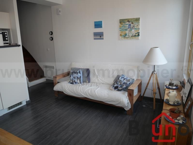 Vente appartement Le crotoy 168 000€ - Photo 3