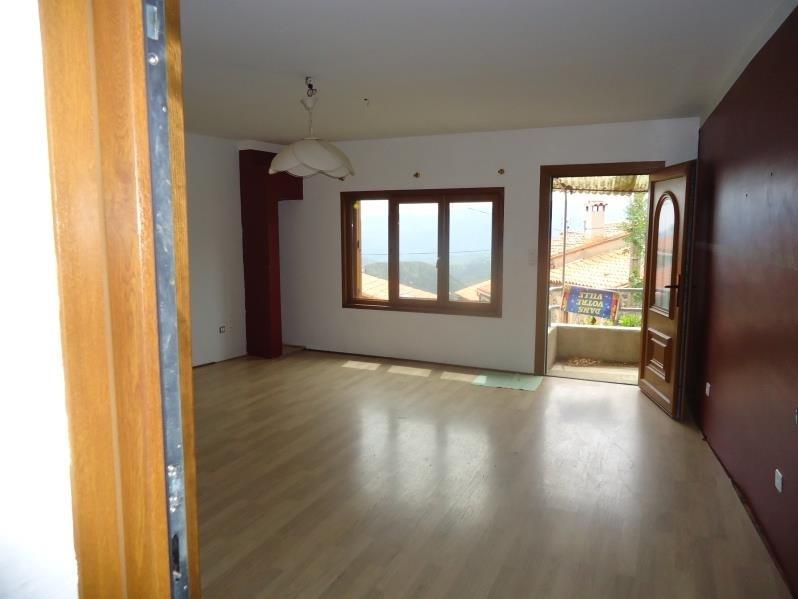 Venta  casa St marsal 136500€ - Fotografía 7