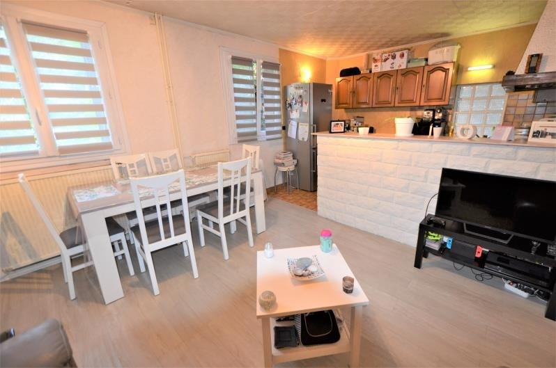 Vente appartement Carrieres sur seine 239 400€ - Photo 2