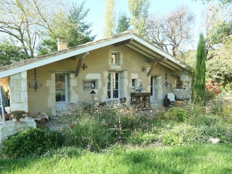 Vente maison / villa Lectoure 315 000€ - Photo 8