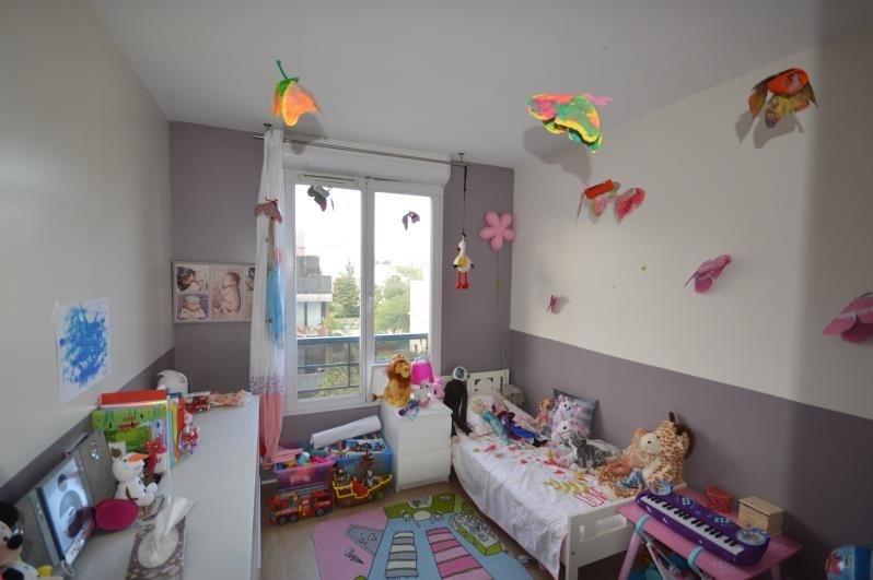 Vente appartement Asnieres sur seine 259000€ - Photo 4
