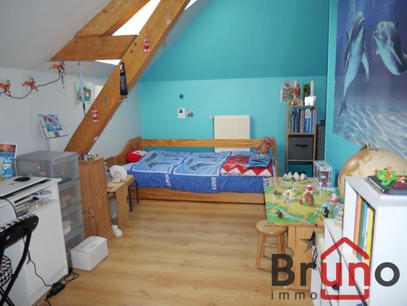 Vente maison / villa Nouvion 252000€ - Photo 14