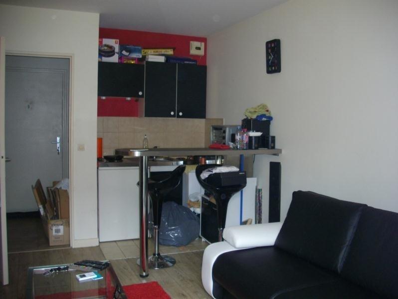 Location appartement Chatou 588€ CC - Photo 2
