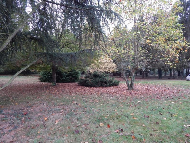 Sale house / villa Montoire-sur-le-loir 256520€ - Picture 4