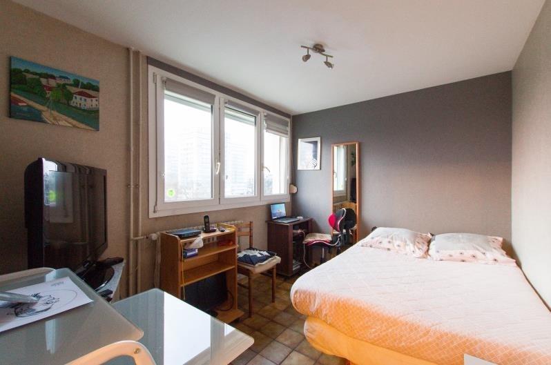 Vente appartement Metz 88900€ - Photo 3