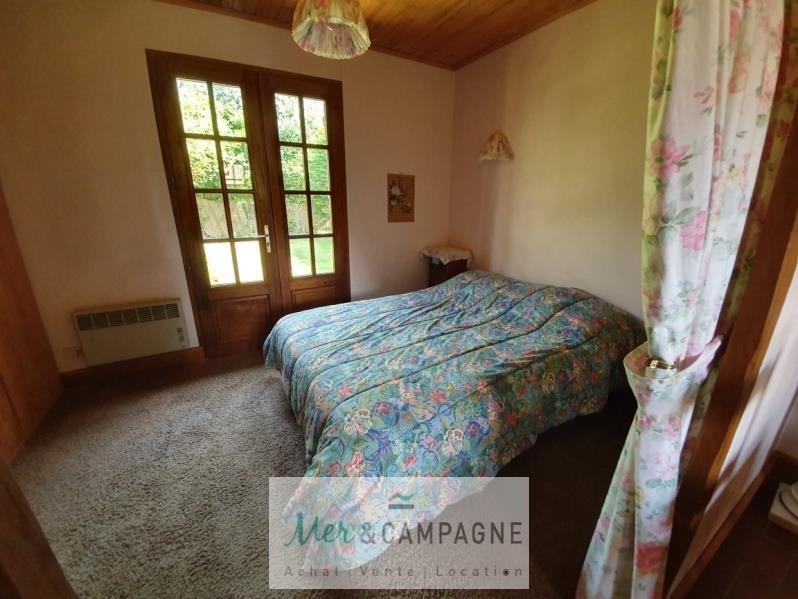 Vente maison / villa Fort mahon plage 265000€ - Photo 7