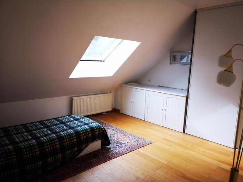 Sale house / villa Cergy 619500€ - Picture 4