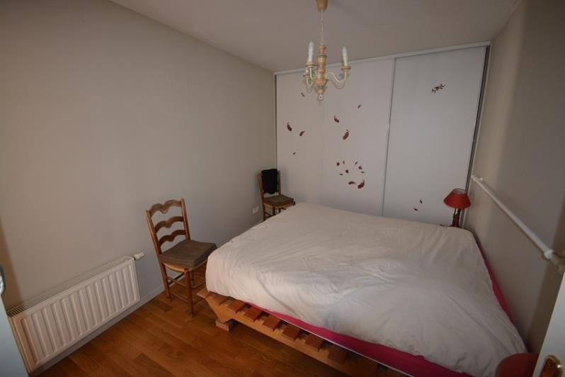 Sale apartment Bourgoin jallieu 269000€ - Picture 3