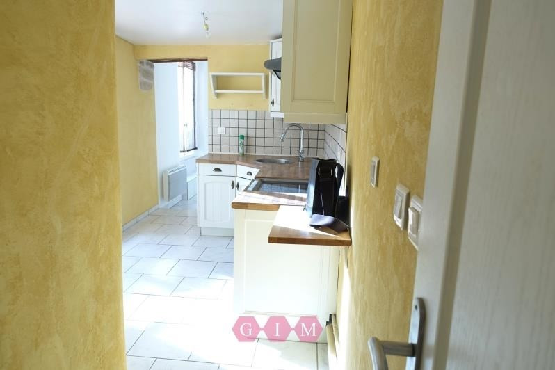 Location appartement Andresy 695€ CC - Photo 3