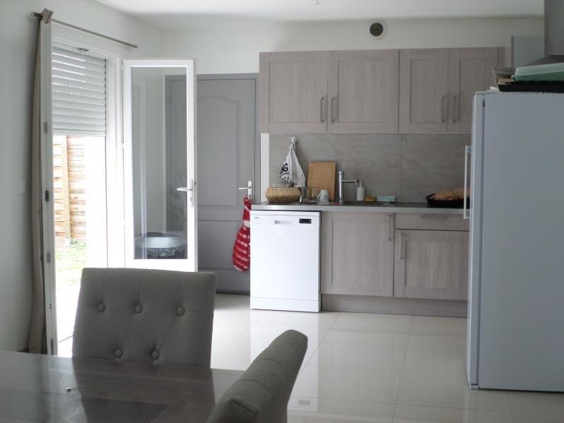 Vente maison / villa Geovreissiat 195000€ - Photo 2