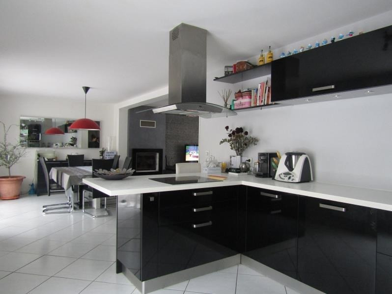 Vente maison / villa Chambly 367000€ - Photo 2