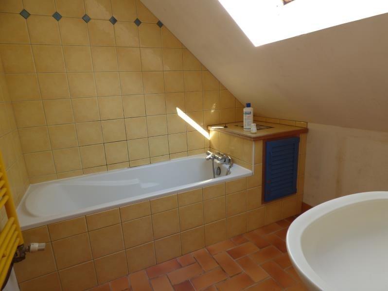 Sale house / villa Pedernec 144200€ - Picture 7