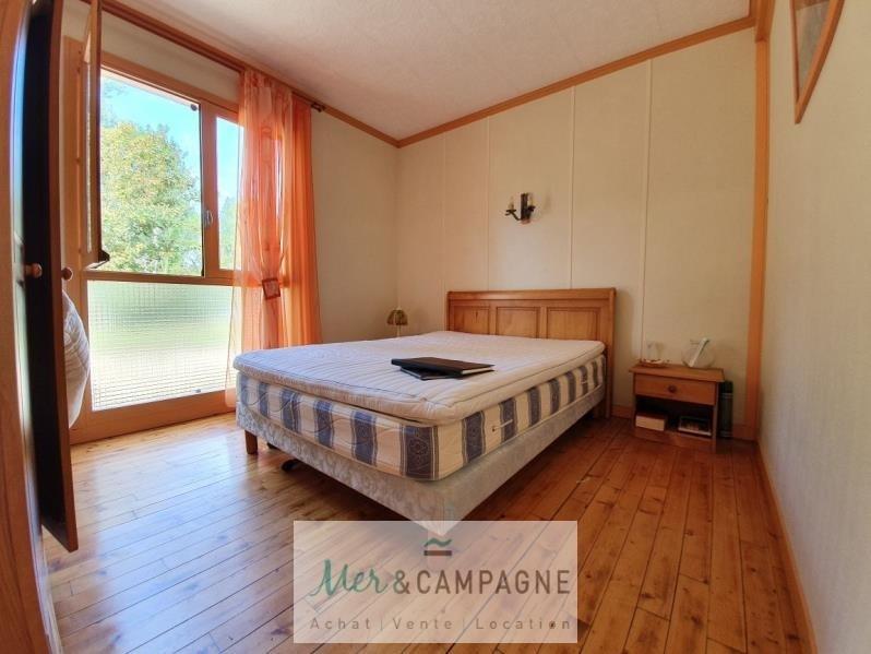 Sale house / villa Quend 98000€ - Picture 5