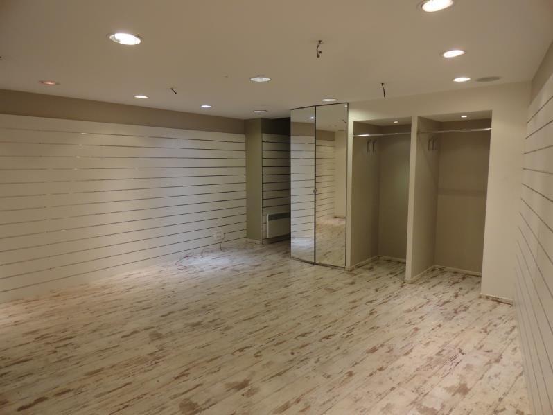 Sale empty room/storage Clisson 103500€ - Picture 2