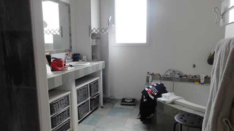 Vente maison / villa Dolus d'oleron 522000€ - Photo 6