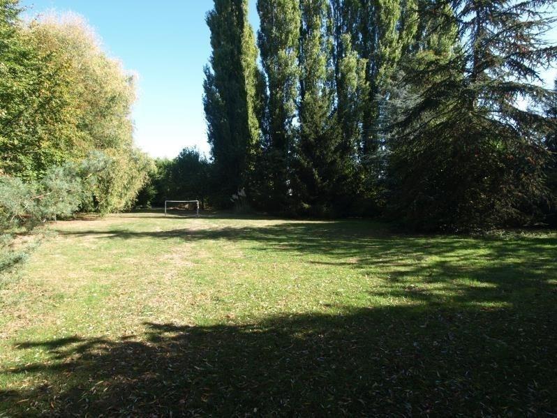 Vente maison / villa Montfort l amaury 496000€ - Photo 3