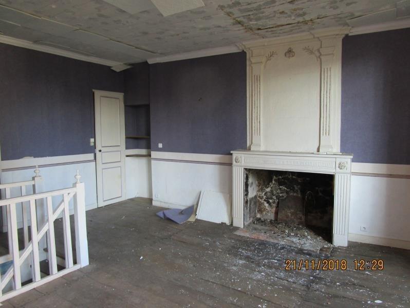 Produit d'investissement maison / villa St maixent l ecole 45000€ - Photo 8