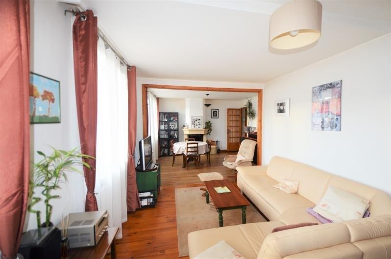 Sale house / villa Houilles 499000€ - Picture 3
