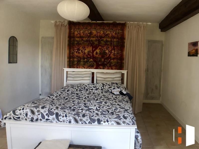 Vente maison / villa Libourne 399000€ - Photo 5