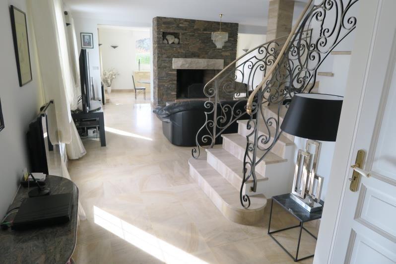 Vente de prestige maison / villa Verrieres le buisson 1390000€ - Photo 3