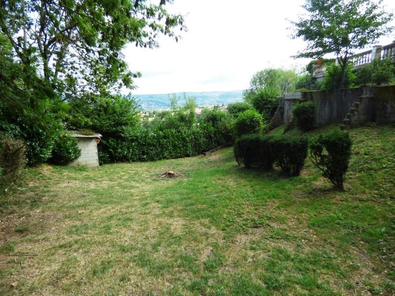 Location maison / villa Aiguefonde 840€ CC - Photo 2
