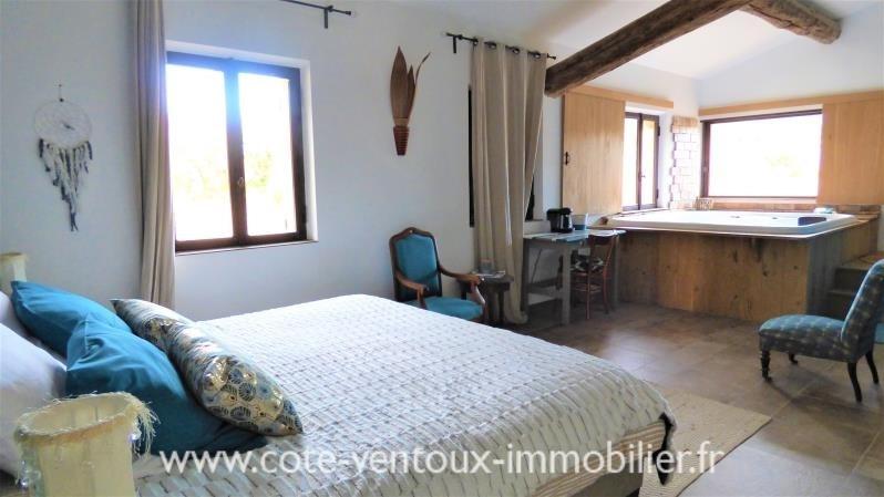 Verkoop van prestige  huis Vacqueyras 1260000€ - Foto 11