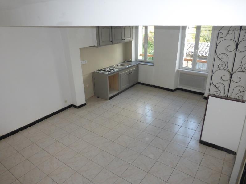 Rental house / villa Tourves 718€ CC - Picture 5