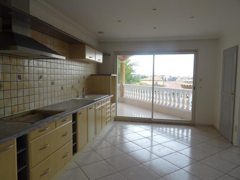 Vente maison / villa Beziers 294000€ - Photo 5