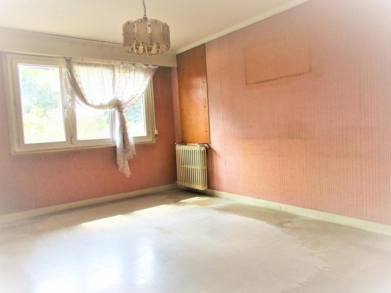 Vente appartement Maisons-laffitte 245 000€ - Photo 2