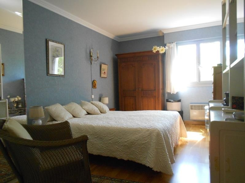 Sale apartment Nimes 189 000€ - Picture 10