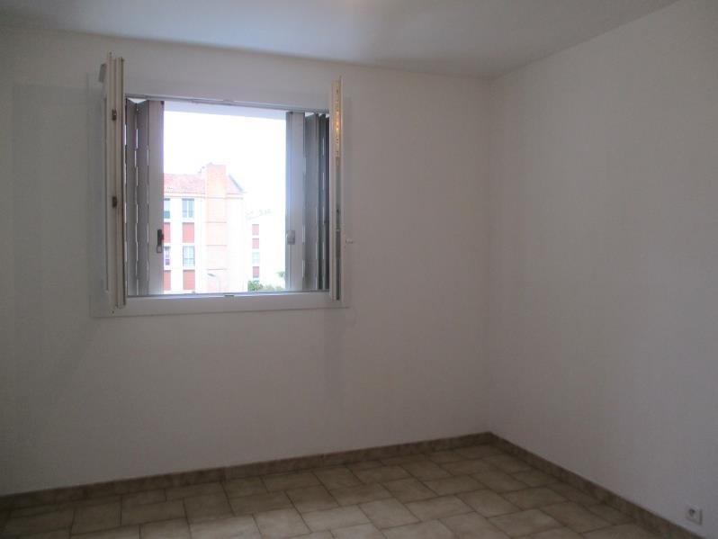 Rental apartment Salon de provence 704€ CC - Picture 5