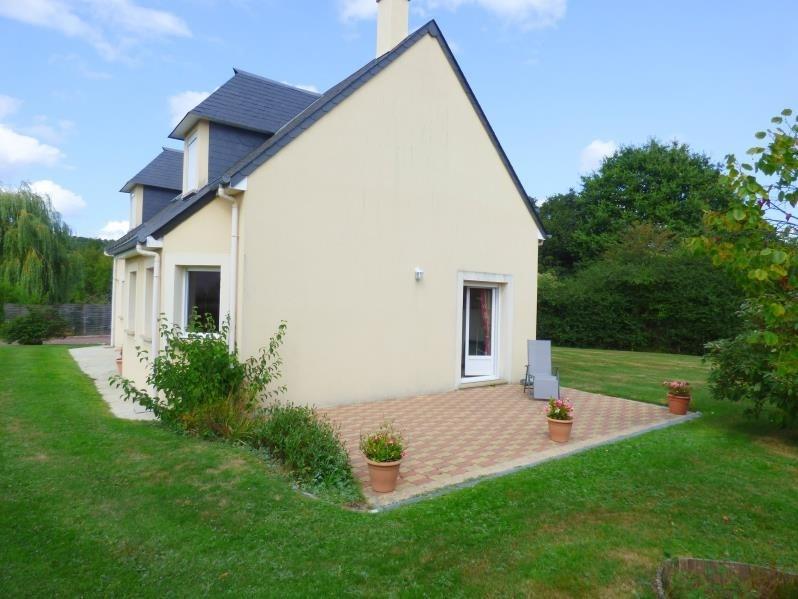 Venta  casa Blonville-sur-mer 435000€ - Fotografía 6