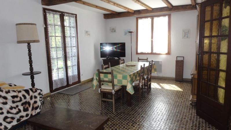 Vente maison / villa Dolus d'oleron 272400€ - Photo 3