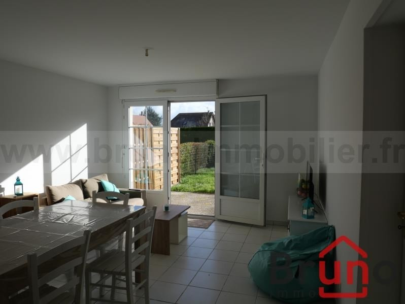 Vente maison / villa Le crotoy 1€ - Photo 5