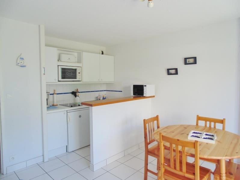 Vente appartement Pornichet 187 200€ - Photo 3