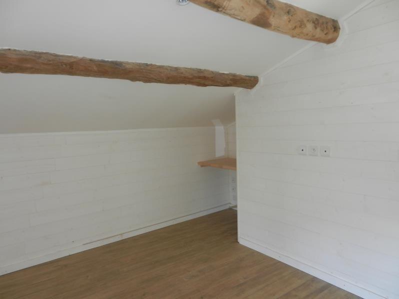 Sale house / villa Le thou 149000€ - Picture 8