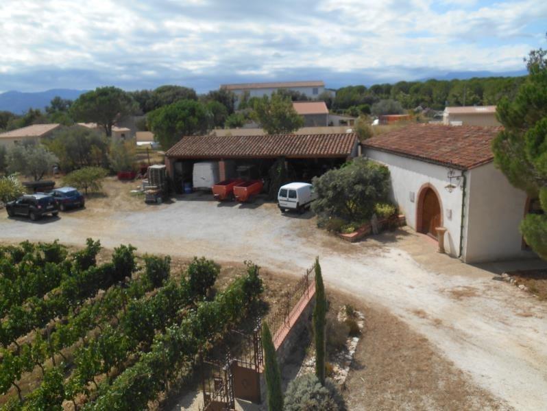 Vente de prestige maison / villa Passa 1102000€ - Photo 9