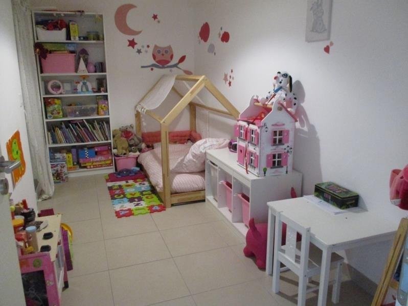 Alquiler  apartamento Salon de provence 717€ CC - Fotografía 6