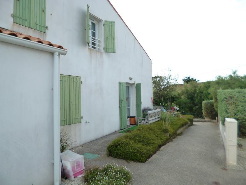 Produit d'investissement maison / villa St denis d'oleron 230800€ - Photo 2