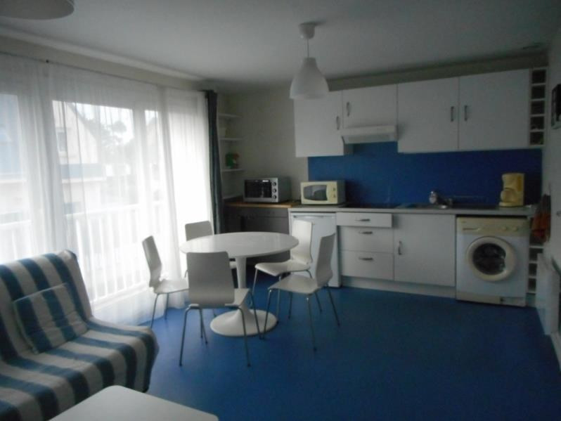 Vente appartement Pornichet 151 940€ - Photo 2