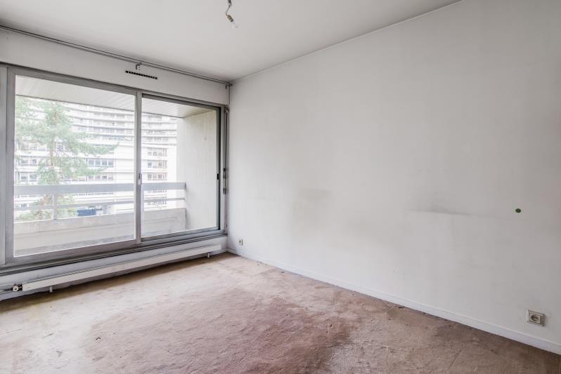 Deluxe sale apartment Paris 15ème 1185000€ - Picture 5