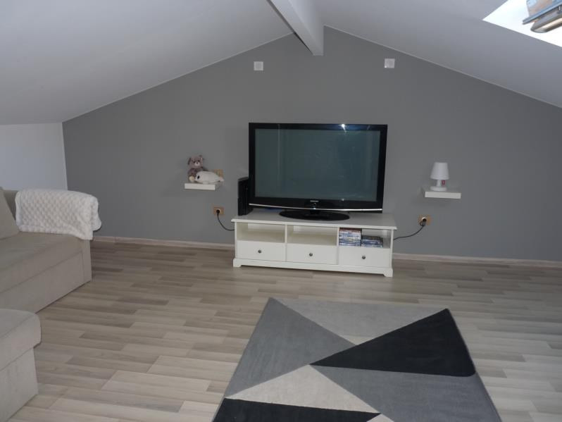 Vente maison / villa Roquefort 294000€ - Photo 9