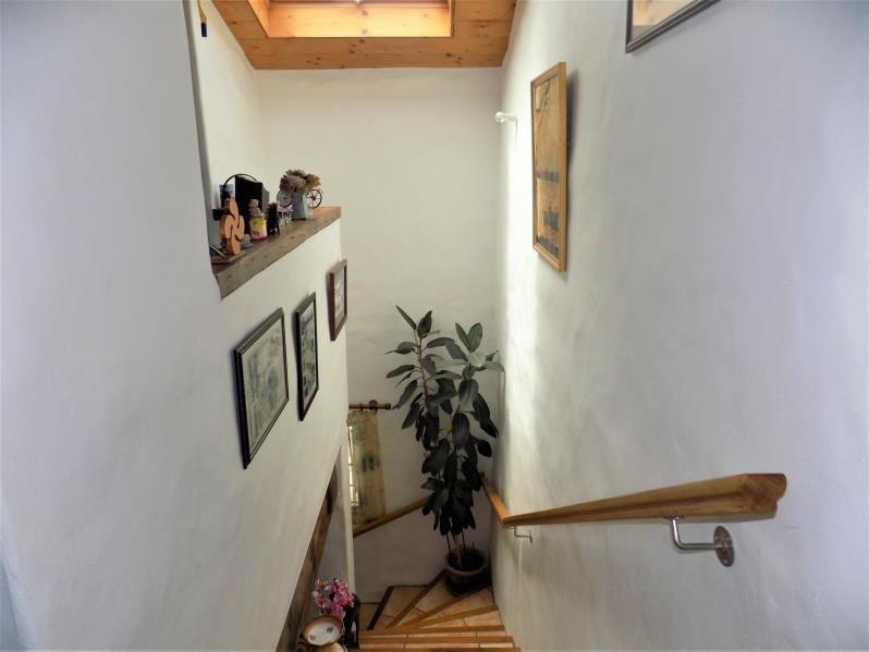 Venta  casa St pee sur nivelle 303000€ - Fotografía 4