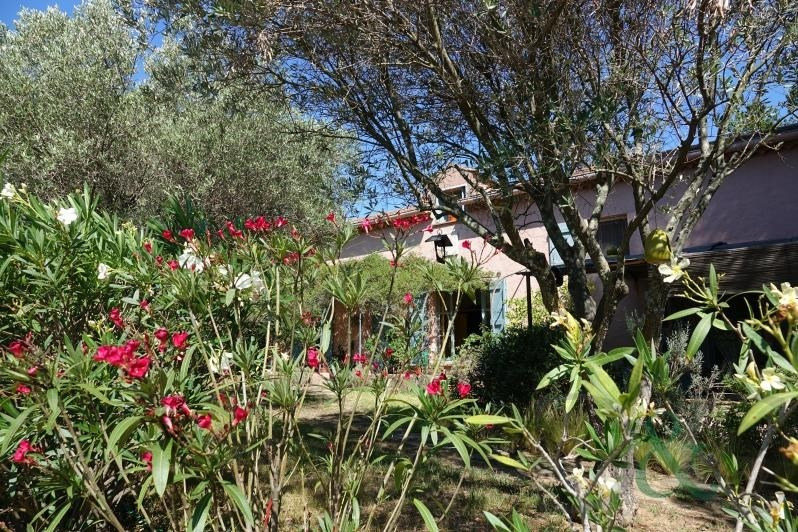 Vente de prestige maison / villa Bormes les mimosas 1650000€ - Photo 3