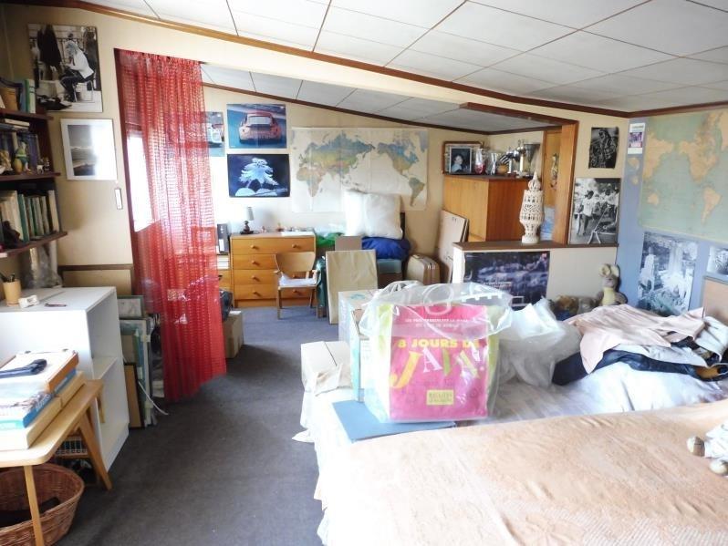 Vente maison / villa Villemomble 360000€ - Photo 11