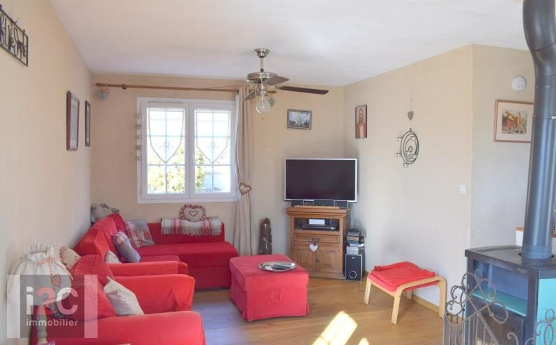 Sale house / villa Collonges 595 000€ - Picture 3
