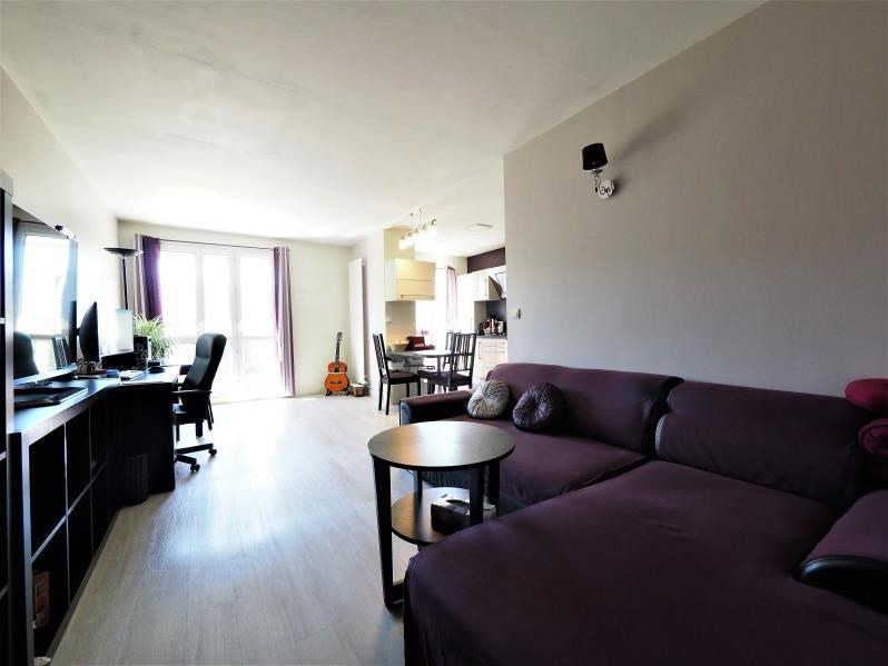 Vente appartement Bois d'arcy 173 250€ - Photo 3