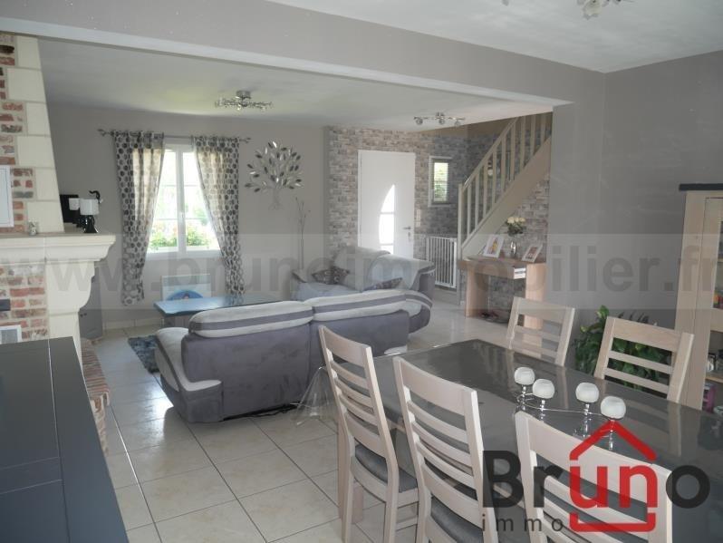 Venta  casa Machy 239800€ - Fotografía 6